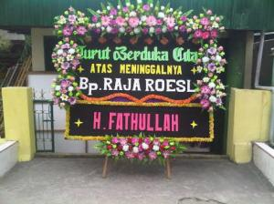 08136456 5061 Harga Papan Bunga Ucapan Selamat di Pekanbaru